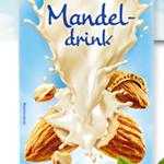 Thumbnail image for 1.000 Produkttester für den Alpro Mandeldrink gesucht