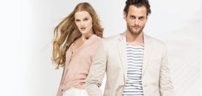 Fashion Willkommensgutschein bei Amazon