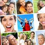 """Thumbnail image for Gratis Ebook Download: """"BALKONIEN 2012/13 – Über 150 Anregungen für Ihren perfekten Urlaub zu Hause"""""""