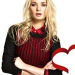 Thumbnail image for Valentinstagsaktion bei C&A – 20% auf die gesamte Frauen Kollektion