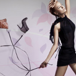 Thumbnail image for Hoodboyz: 90% Rabatt auf Clayshoes und D&A Lifestyle – NUR HEUTE –