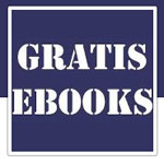 Thumbnail image for Täglich neue gratis Ebooks zum Download (für Kindle & Co)