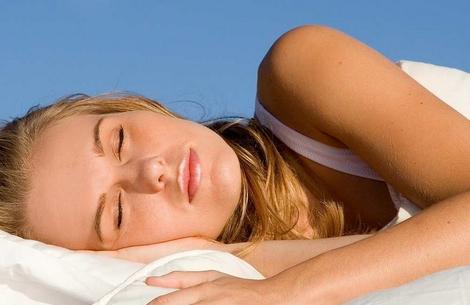 Einschlafen mit Fantasie Ebook gratis
