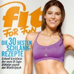 Thumbnail image for Jahresabo der FIT FOR FUN für 5,40€ dank Gutschein