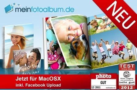 Post image for Neue Gutschein Deals: Acai-Kapseln / Bestecksets / Joop Shirts / Kontaktlinsen / Fotobücher