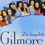 Gilmore Girls Superbox