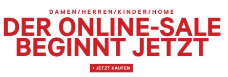 H&M Gutschein Rabatt