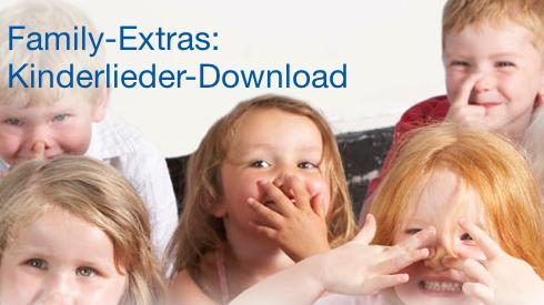 Post image for 48 Kinderlieder zum kostenlosen Download dank real,- family manager
