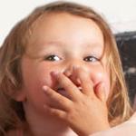 Thumbnail image for 48 Kinderlieder zum kostenlosen Download dank real,- family manager