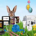 Thumbnail image for Täglich gewinnen beim Osterkalender-Gewinnspiel von Nestlé