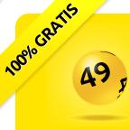 Post image for Kostenlos Lotto spielen bei Lotty