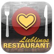 """Post image for Big Mac + Cola Zero gratis dank Handy-App """"Lieblingsrestaurant"""""""