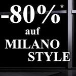 Thumbnail image for Hoodboyz: 80% Rabatt auf Milano Style & Dada Supreme