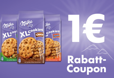 Milka Kekse Spar Coupon Download