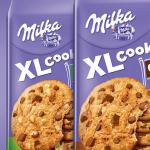 Thumbnail image for 1€ Rabatt Coupon für Milka Kekse oder MiniCakes