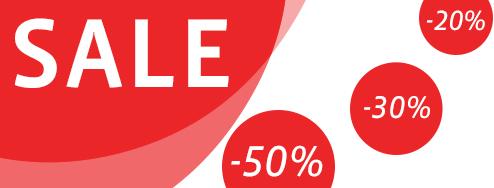Gutschein für Mirapodo und Sommer Sale