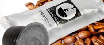 Nespresso Lavazza Kapseln günstig im Angebot