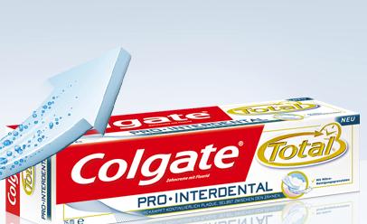 NUK Baby Zahnpflege Produkttest