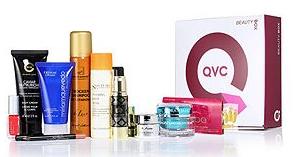 QVC Beauty Box bestellen