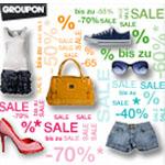 Post image for Neue Shopping Deals: Chiemsee Bademantel, Acai-Kur, Milka Box, Feinkost Käfer Weinset, Topf-Set