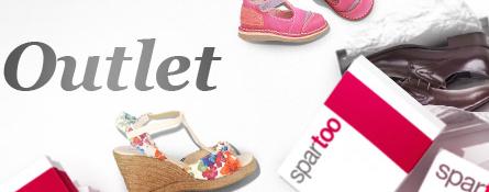 Spartoo Schuh Rabatt und Gutscheincodes