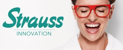 Strauss Innovation Gutschein bei Groupon