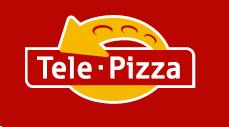 gratis Pizzabrötchen bei Telepizza
