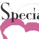 Thumbnail image for Übersicht der Shopping-Aktionen zum Valentinstag