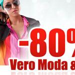 Thumbnail image for Hoodboyz: 80% Rabatt auf Mode von Vero Moda & Tazzio – NUR HEUTE –