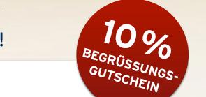 Post image for Tchibo: 10% Rabatt Gutschein ohne Mindestbestellwert