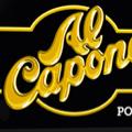 Post image for Gratis Al Capone Zigarillos (3 Sorten)