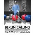"""Post image for """"Berlin Calling"""" im kostenlosen Stream bei Spiegel.TV"""