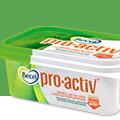Post image for Gratis Becel pro.activ Mitmach-Paket