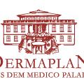 Post image for Gratisprobe Dermaplan Creme zur Hautpflege und gegen Juckreiz