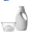 Post image for Gratis Dosierhilfe für Waschmittel