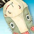 Post image for 3 gratis Hörspiel-Downloads für Kinder bei dm