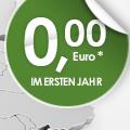 Post image for .eu-Domain 1 Jahr lang kostenlos