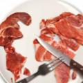 Post image for Gratis Fleischatlas 2014 – Daten und Fakten über Tiere als Nahrungsmittel