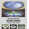 Post image for Kostenlose Fußball-Bücher als PDF-Download