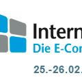 """Post image for Gratis Tickets zur Messe """"Internet World"""" in München"""