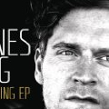 Post image for Kostenloser MP3-Download Johannes Oerding EP [+video]