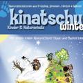 Post image for Gratis Kinatschu Jahreszeiten Magazin für Kinder