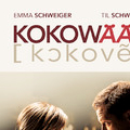 "Post image for ""Kokowääh"" HD gratis ansehen bei iTunes"