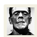 Post image for Gratis Hörbuch Mary Shelley's Frankenstein