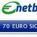 Post image for Kostenloses netbank Girokonto mit 70€ Prämie