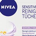 Post image for Nivea Produkte gratis testen dank Cashback