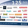 Post image for Kostenloses Postbank Girokonto mit 125€ BestChoice Gutschein