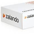 Post image for Kostenloses Postbank Girokonto mit 50€ Zalando Gutschein