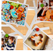 Post image for 50 gratis Fotoabzüge
