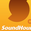 Post image for Gratis App Soundhound für iOs (sonst 5,99€)